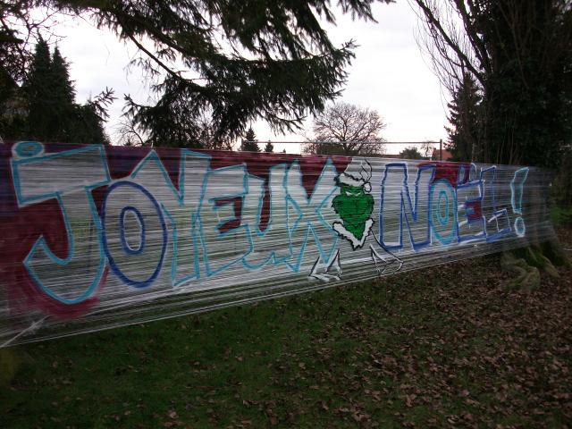 20111227-NoelPolitis62MigrantsRromsC62-118.jpg