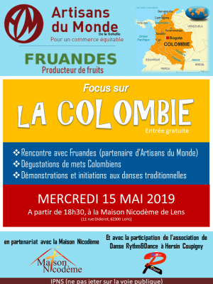 20190515-SoireeColombienne-ArtisansDuMonde.png