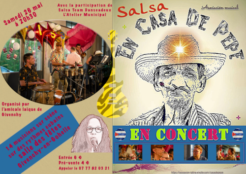 20180526-Salsa-GivenchyEnGohelle-75.png