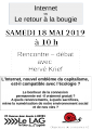 Vignette pour la version du 24 avril 2019 à 20:00