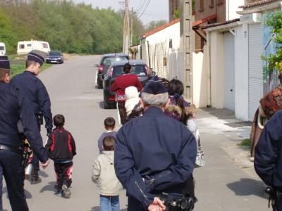 20110411-ExpulsionDourges-a.jpg
