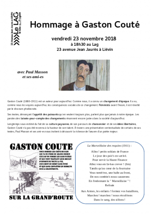 20181123-SoireeGastonCoute.png