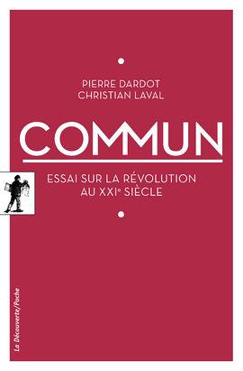 Commun-essaisurlarevolutionauxxiemesiecle.jpg