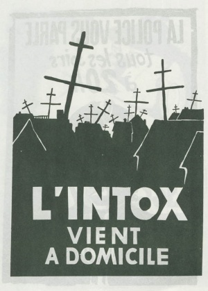 Tract ORTF 2 - Archives nationales- 78AJ-36.jpg